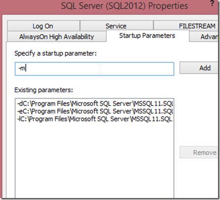 2015-07-06 13_44_19-SQL Server (SQL2012) Properties