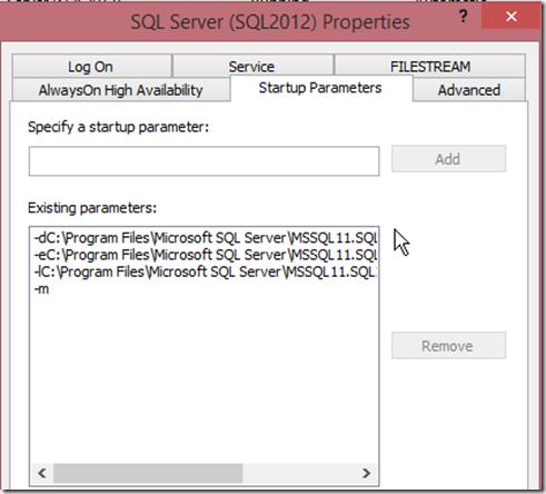 2015-07-06 13_44_26-SQL Server (SQL2012) Properties