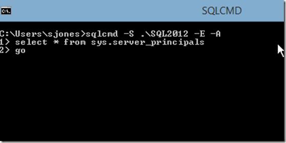 2015-07-13 10_48_23-SQLCMD