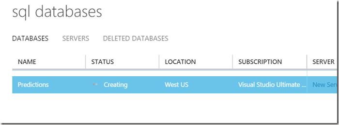 2015-08-14 12_22_39-SQL Databases - Microsoft Azure