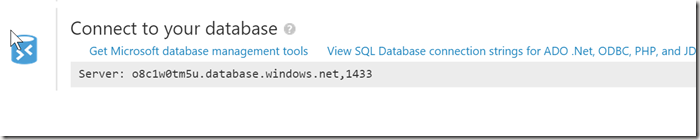 2015-08-14 12_29_01-SQL Databases - Microsoft Azure