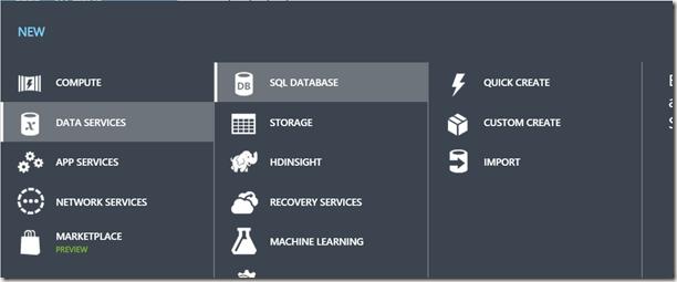 2015-08-14 13_36_42-SQL Databases - Microsoft Azure