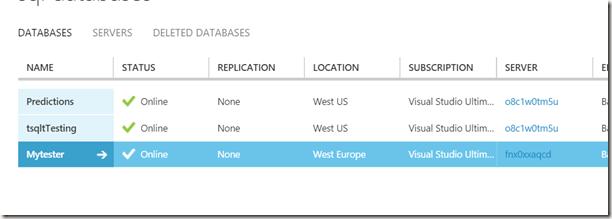 2015-08-14 13_49_10-SQL Databases - Microsoft Azure