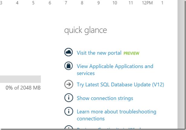 2015-08-14 13_49_34-SQL Databases - Microsoft Azure