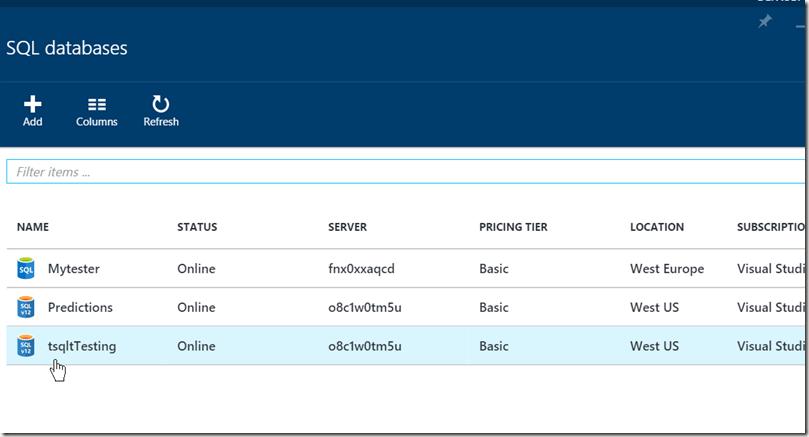 2015-08-14 13_51_00-SQL databases - Microsoft Azure