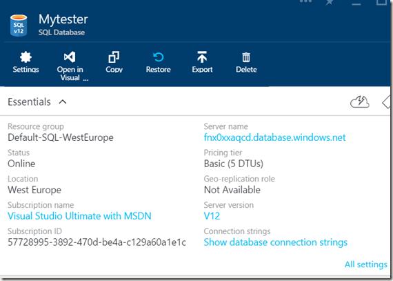 2015-08-14 14_04_30-Mytester - Microsoft Azure