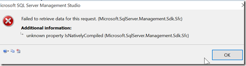 2015-08-14 14_42_44-Microsoft SQL Server Management Studio