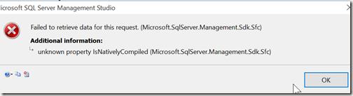2015-08-14 14_42_44-Microsoft SQL Server Management Studio