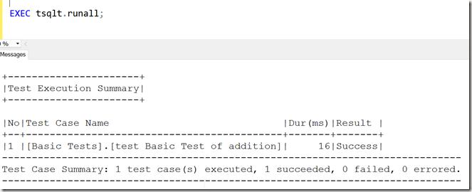 2015-08-14 14_44_04-SQLQuery4.sql - dkranchapps.database.windows.net,1433.Predictions (sjones (52))_