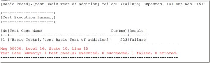 2015-08-14 14_44_33-SQLQuery4.sql - dkranchapps.database.windows.net,1433.Predictions (sjones (52))_