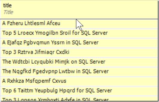 2015-08-28 09_48_31-SQL Data Generator - TestSDG.sqlgen _