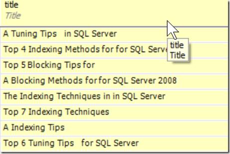 2015-08-28 09_53_41-SQL Data Generator - TestSDG.sqlgen _