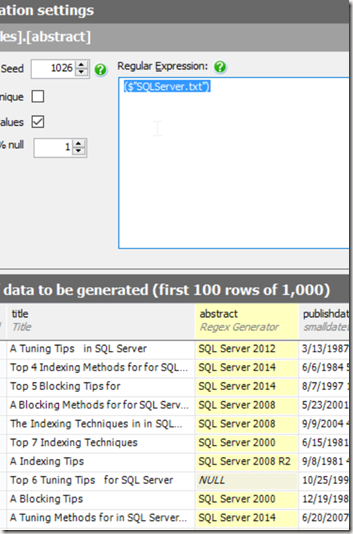 2015-08-28 10_15_44-SQL Data Generator - Fun_Article_Titles_Files.sqlgen _