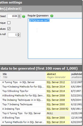 2015-08-28 10_15_44-SQL Data Generator - Fun_Article_Titles_Files.sqlgen _
