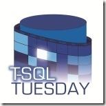 TSQL2sDay150x150.jpg