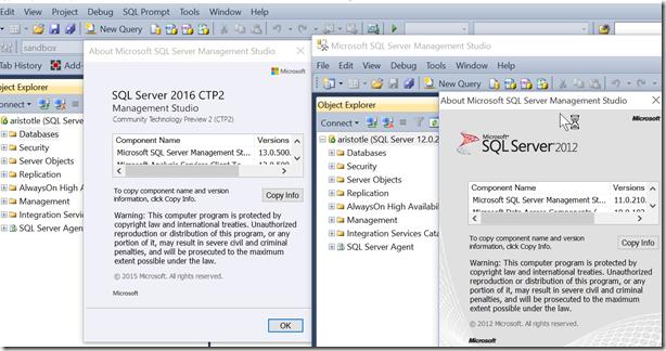 2015-09-21 11_54_06-About Microsoft SQL Server Management Studio