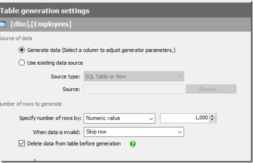 2015-09-22 16_32_54-SQL Data Generator - New Project _