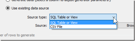 2015-09-22 16_35_19-SQL Data Generator - New Project _