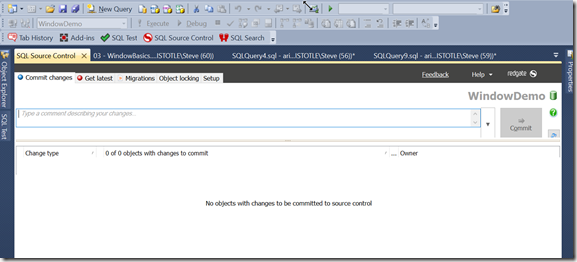 2015-09-24 16_50_18-SQL Source Control - Microsoft SQL Server Management Studio