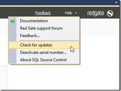2015-10-22 11_15_18-SQL Source Control - Microsoft SQL Server Management Studio