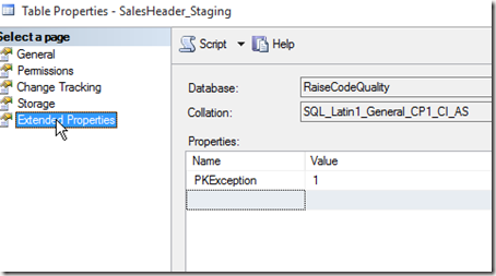 2015-11-02 17_16_53-Table Properties - SalesHeader_Staging