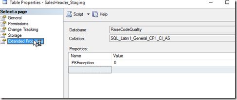 2015-11-02 20_31_07-Table Properties - SalesHeader_Staging
