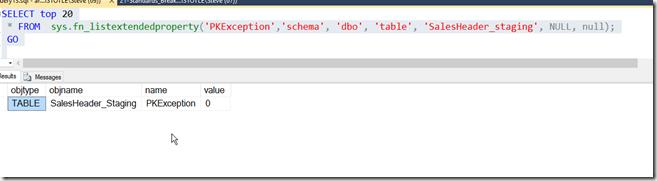 2015-11-02 20_42_27-SQLQuery13.sql - aristotle.RaiseCodeQuality (ARISTOTLE_Steve (69))_ - Microsoft