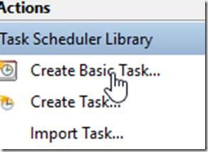 2015-11-05 11_43_47-Task Scheduler