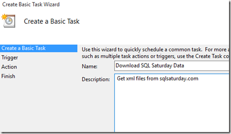2015-11-05 11_44_07-Create Basic Task Wizard