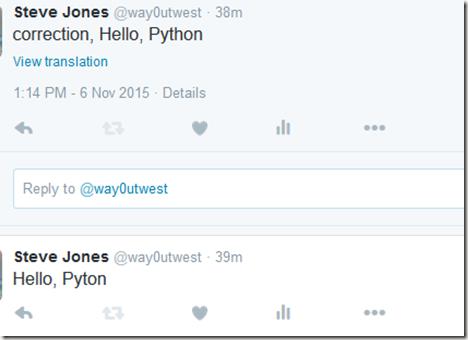2015-11-06 13_53_06-Steve Jones (@way0utwest) _ Twitter