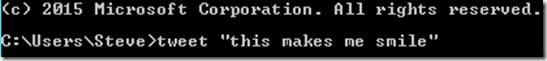 2015-11-06 15_25_19-Command Prompt