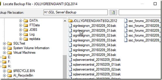 2016-02-16 12_02_02-Locate Backup File - JOLLYGREENGIANT_SQL2014