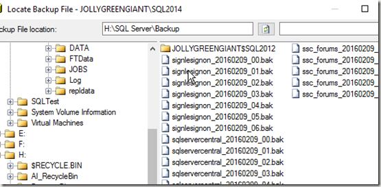 2016-02-16 12_02_02-Locate Backup File - JOLLYGREENGIANT_SQL2014