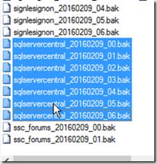 2016-02-16 12_02_12-Locate Backup File - JOLLYGREENGIANT_SQL2014