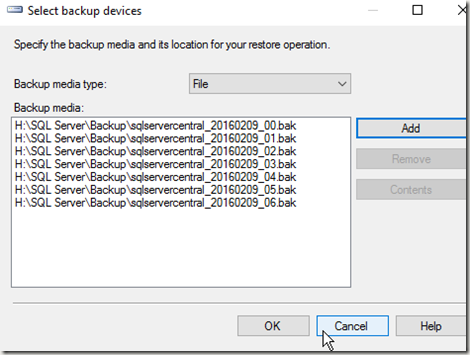 2016-02-16 12_02_19-Select backup devices
