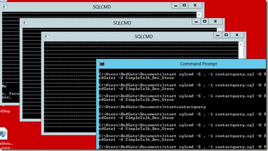 2016-05-20 14_30_13-SalesDemo-2015-12-01-1745-export-i-fgod4b6h - VMware Workstation