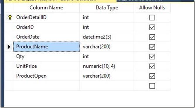 2016-06-27 09_34_31-PLATO_SQL2016.EncryptionDemo - dbo.OrderDetail_ - Microsoft SQL Server Managemen