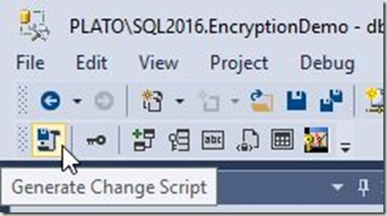 2016-06-27 09_37_09-PLATO_SQL2016.EncryptionDemo - dbo.OrderDetail_ - Microsoft SQL Server Managemen
