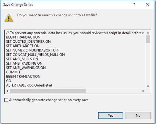 2016-06-27 09_39_28-PLATO_SQL2016.EncryptionDemo - dbo.OrderDetail_ - Microsoft SQL Server Managemen