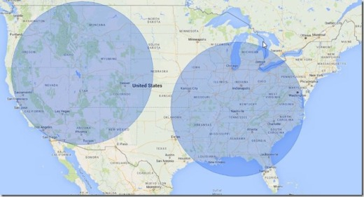 2016-07-19 20_59_24-Rob Volk on Twitter_ _@codegumbo Nashville_Salt Lake City on consecutive weekend