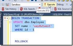 2016-08-08 17_07_21-SQLQuery8.sql - (local)_SQL2014.Sandbox (PLATO_Steve (66))_ - Microsoft SQL Serv