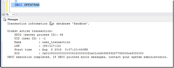 2016-08-08 17_07_32-SQLQuery8.sql - (local)_SQL2014.Sandbox (PLATO_Steve (66))_ - Microsoft SQL Serv