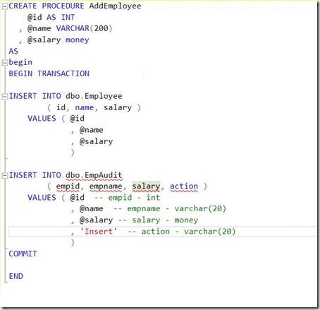 2016-08-22 11_13_40-SQLQuery7.sql - (local)_SQL2014.Sandbox (PLATO_Steve (57))_ - Microsoft SQL Serv