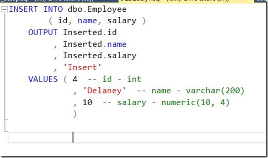 2016-08-22 11_16_09-SQLQuery7.sql - (local)_SQL2014.Sandbox (PLATO_Steve (57))_ - Microsoft SQL Serv