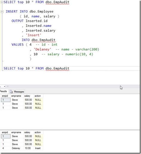2016-08-22 11_18_32-SQLQuery7.sql - (local)_SQL2014.Sandbox (PLATO_Steve (57))_ - Microsoft SQL Serv