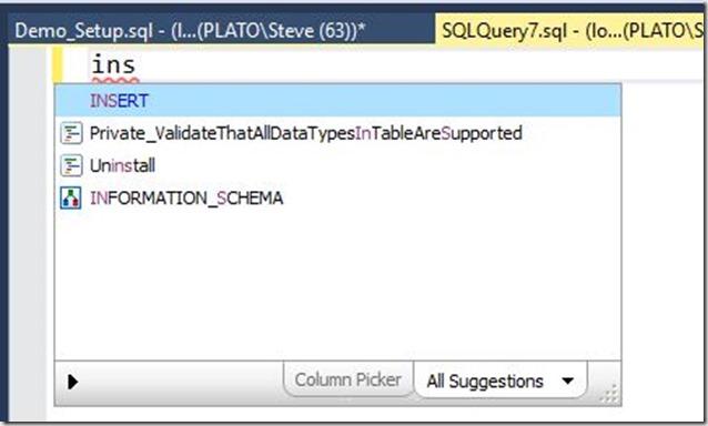 2016-08-22 10_34_02-SQLQuery7.sql - (local)_SQL2014.Sandbox (PLATO_Steve (57))_ - Microsoft SQL Serv