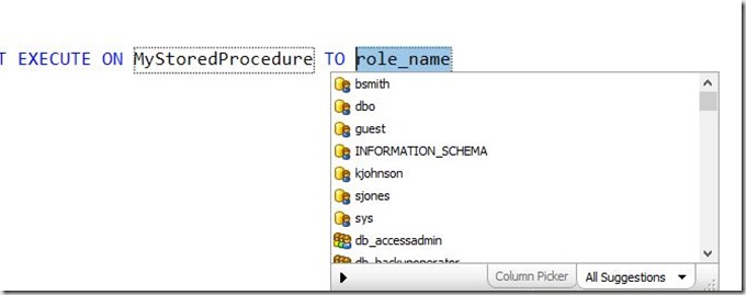 2016-09-13 13_40_44-SQLQuery1.sql - (local)_SQL2016.EncryptionDemo (PLATO_Steve (64))_ - Microsoft S
