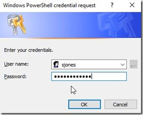 2016-09-13 14_10_50-Windows PowerShell credential request