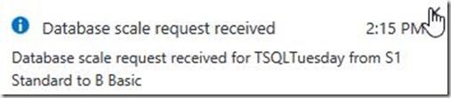 2016-09-13 14_15_57-TSQLTuesday - Microsoft Azure