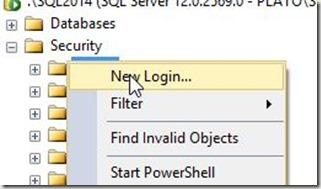 2016-09-23 10_11_35-SQLQuery1.sql - (local)_SQL2014.Sandbox (PLATO_Steve (68))_ - Microsoft SQL Serv